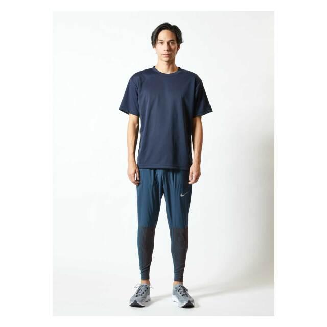 【UnitedAthle】 (4.1oz) ドライアスレチック Tシャツ[5900]