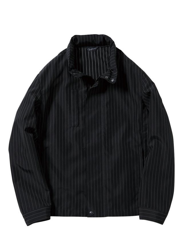 【Maximum】スタイリッシュジャケット [MJ0071]