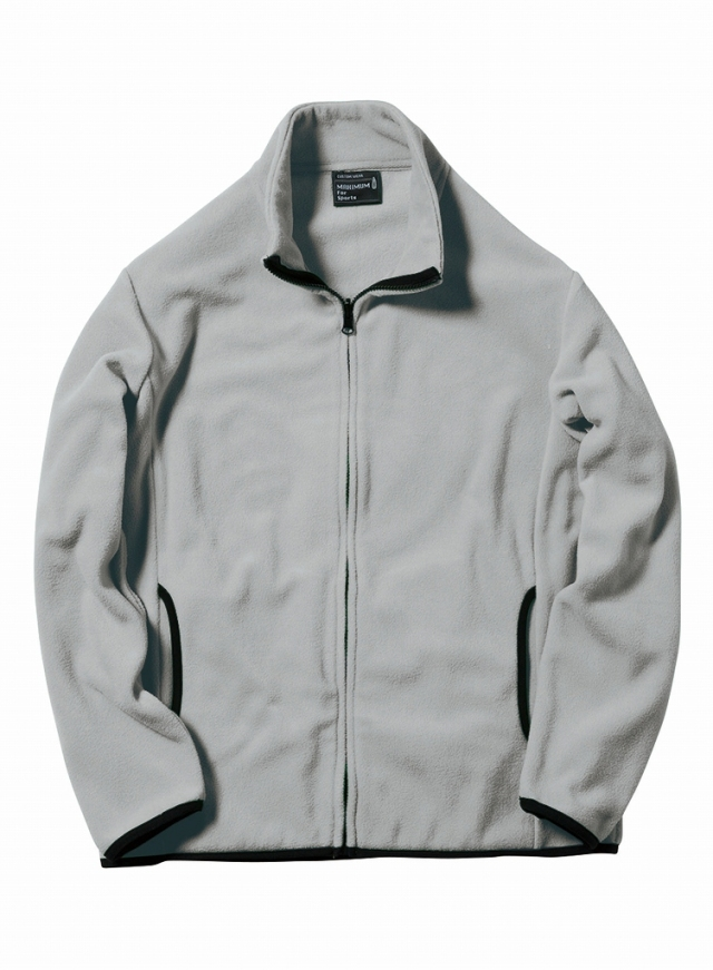 MJ0065