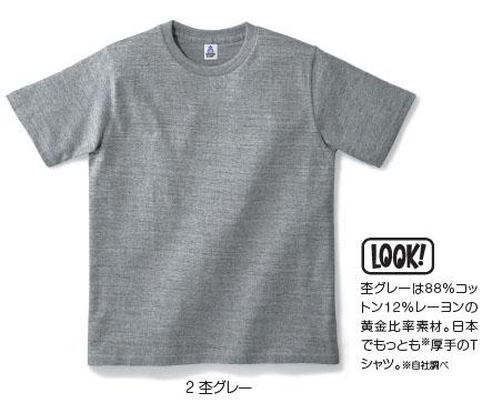 MS1144