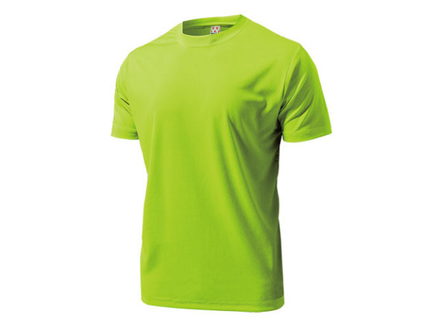 【Wundou】 ドライライトTシャツ #P330