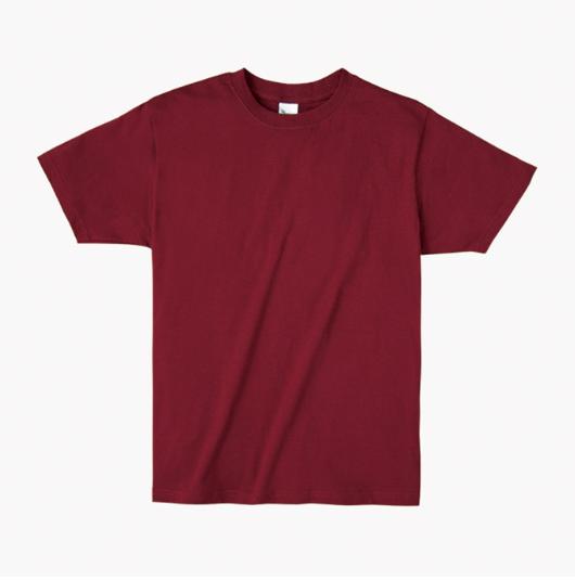 【Printstar】 ヘビーウェイトTシャツ [00085-CVT]