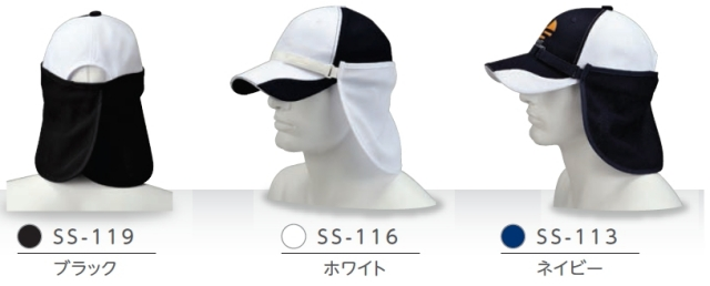 【PointSkyward】サンシェード  [SS]