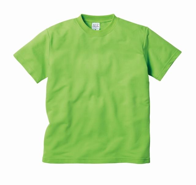 【TRUSS】 (4.1oz) ハニカム Tシャツ S~XL [HNC-102]