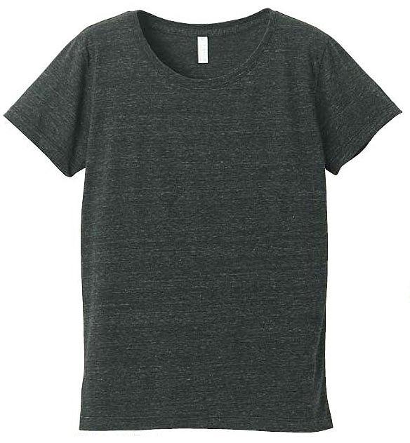 【UnitedAthle】 (4.1oz) Tシャツ (カラー) [1033]