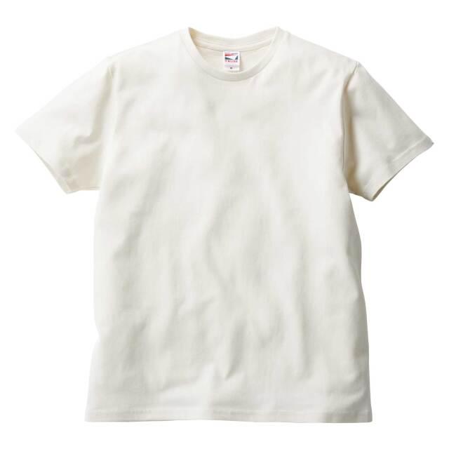 【TRUSS】ヘビーウェイト Tシャツ [GAT-500]
