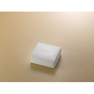 (マイクロコットン)MicroCotton 専用ギフトボックス XSサイズ [16.5 x 18.5 x 7.5cm]