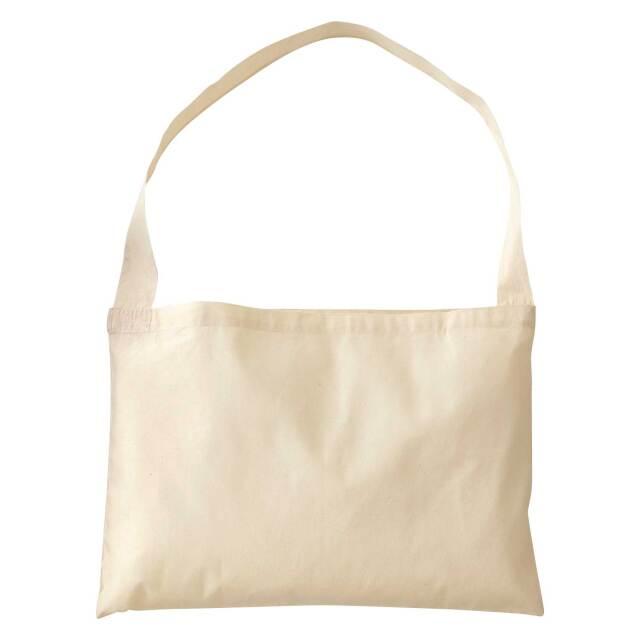 【LIFEMAX】ショルダーシーチングバッグ [MA9010]