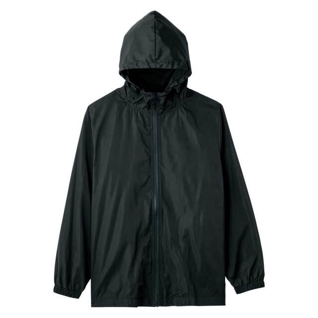 【LIFEMAX】ストレッチフードジャケット  [MJ0080]