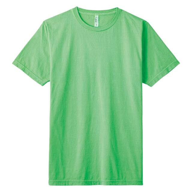 【LIFEMAX】4.4オンスライトウエイトTシャツ(PGT)  [MS1158PGT]