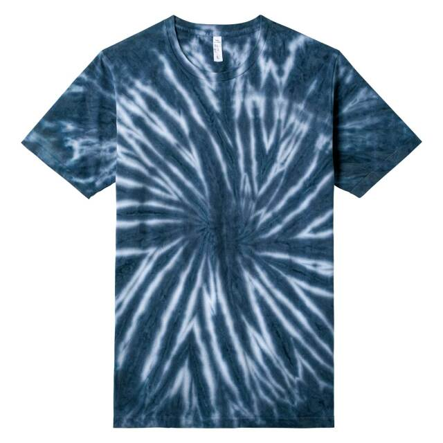 【LIFEMAX】4.4オンスライトウエイトTシャツ(TDT)  [MS1158TDT]