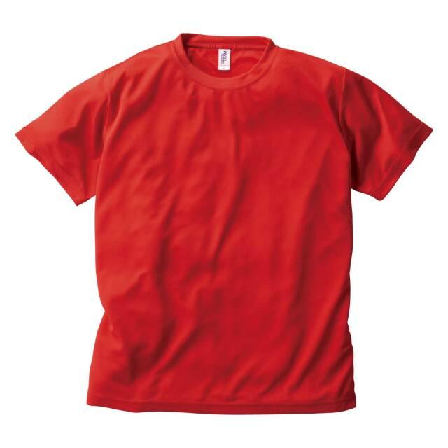 【TRUSS】 (3.2oz) アクティブTシャツ [ACT-108]