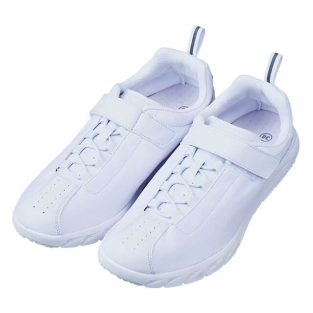 【Wundou】 運動靴 #K100