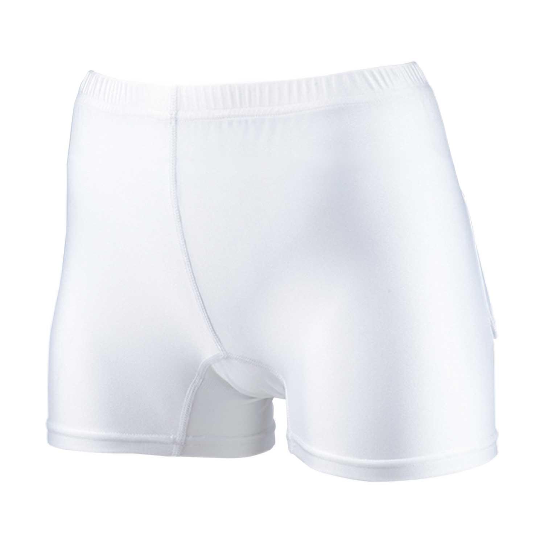 【Wundou】 テニスインナースパッツ #P1790