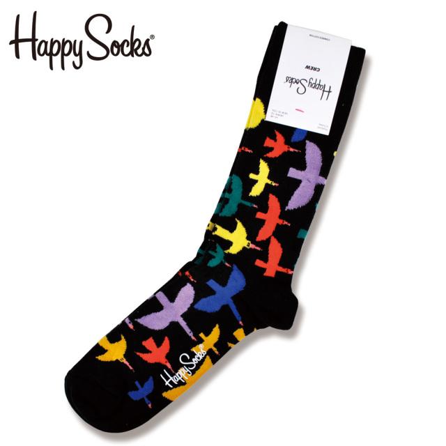 Happy Socks(ハッピーソックス)/bird(バード)