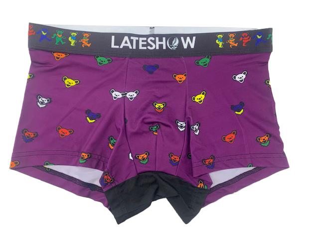 LATESHOW(レイトショー)/GDデッドベア