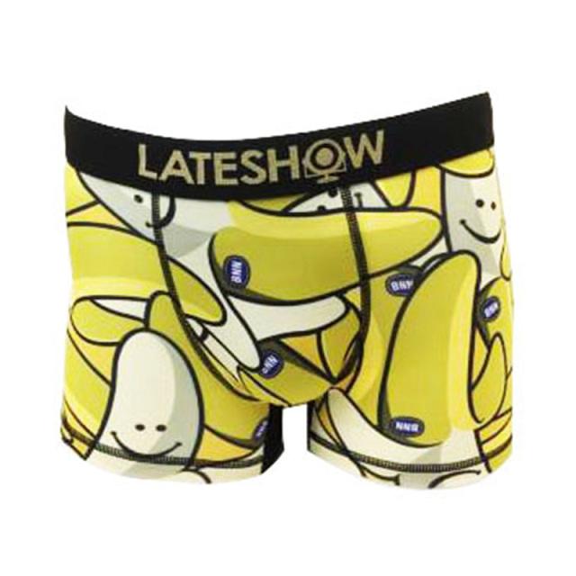 LATESHOW(レイトショー)/NICE TO SEE YOU