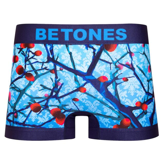 BETONES(ビトーンズ)/ACTUAL(BLUE)