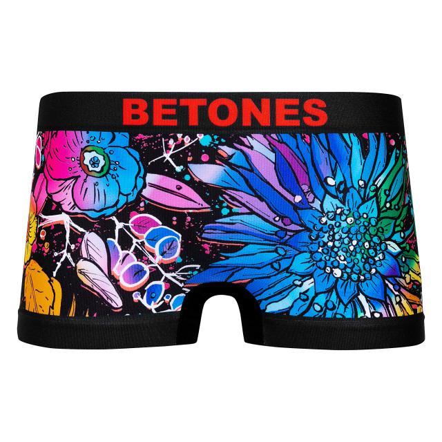 BETONES(ビトーンズ)/ANEMONE CORONARIA-Lady's