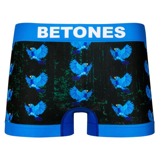 BETONES(ビトーンズ)/ASHA(BLUE)
