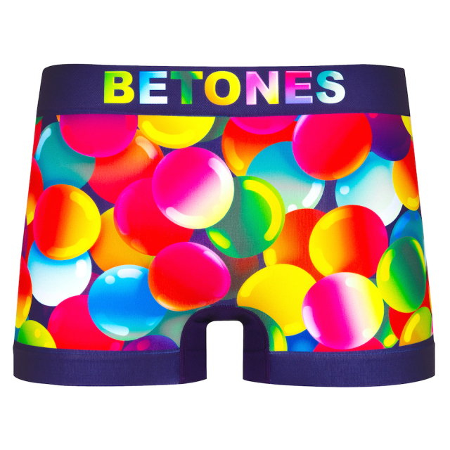 BETONES(ビトーンズ)/BOUNCE(NAVY)