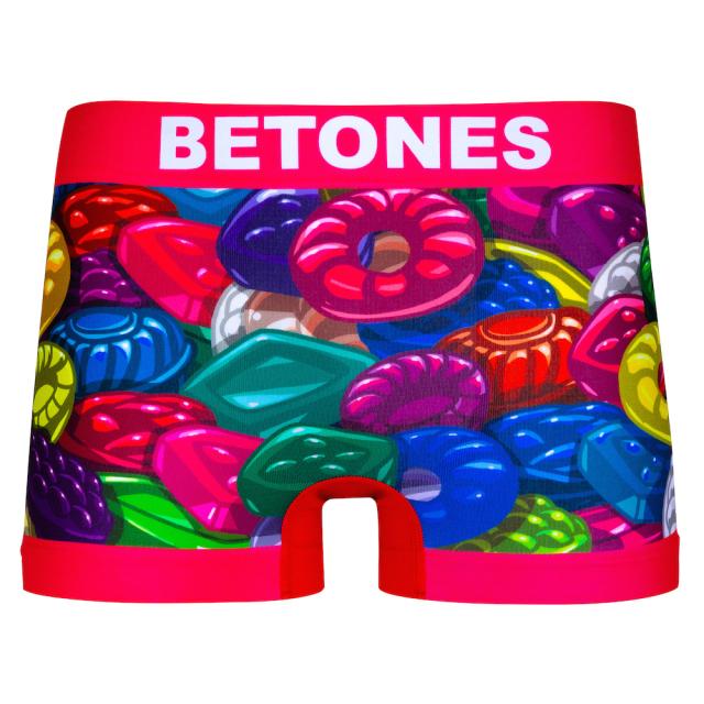 BETONES(ビトーンズ)/DROP(PINK)