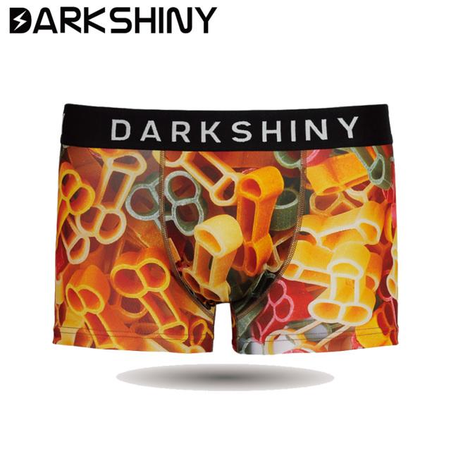 DARK SHINY(ダークシャイニー)/COLORED PASTA カラーパスタ