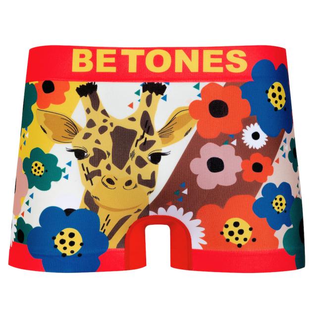 BETONES(ビトーンズ)/ENJOY