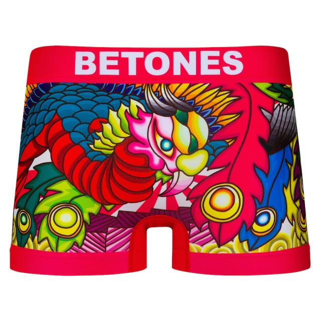 BETONES(ビトーンズ)/HOUOU(PINK)