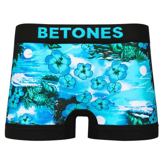 BETONES(ビトーンズ)/KAILANI(BLUE)