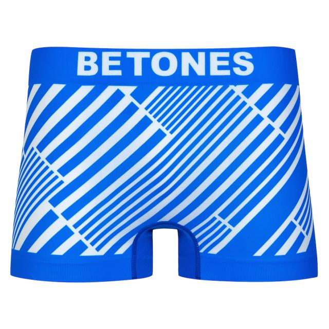BETONES(ビトーンズ)/MINERAL(BLUE)