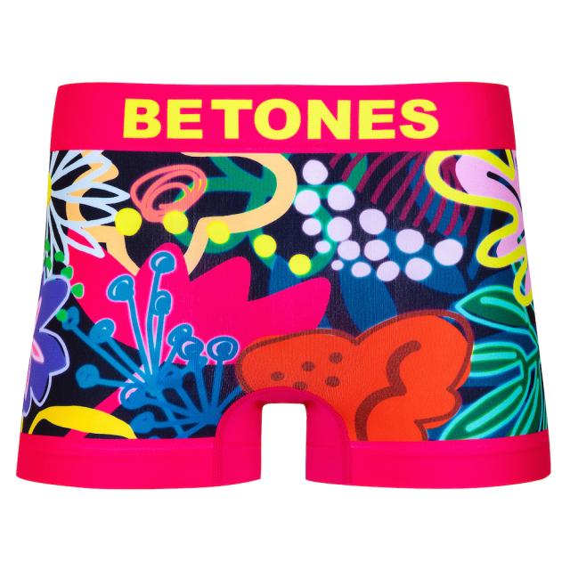 BETONES(ビトーンズ)/PAINT(PINK)