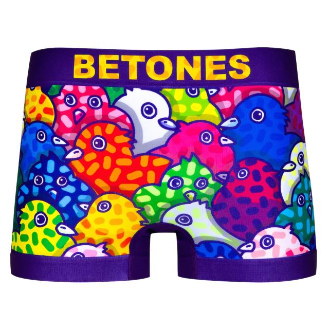BETONES(ビトーンズ)/PIPI
