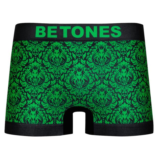 BETONES(ビトーンズ)/SLASH4(GREEN)