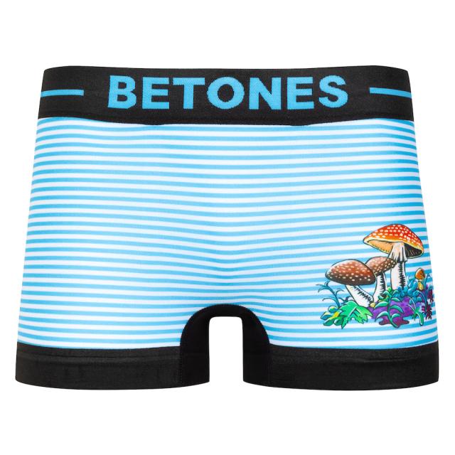 BETONES(ビトーンズ)/SUSPENCE11(BLUE)