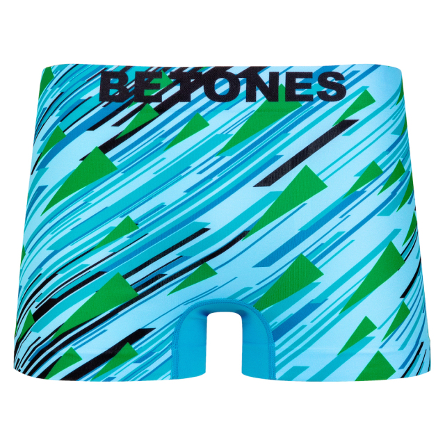 BETONES(ビトーンズ)/THE STORM(BLUE)