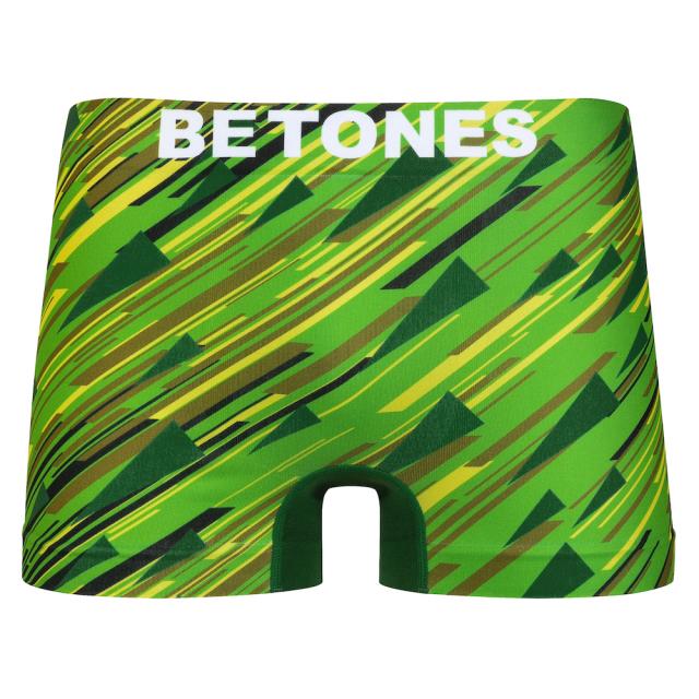 BETONES(ビトーンズ)/THE STORM(GREEN)