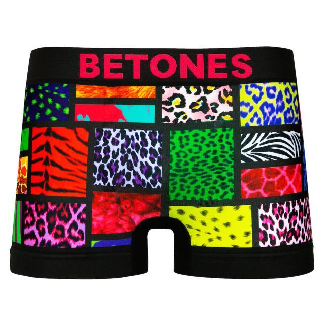 BETONES(ビトーンズ)/ZOEY