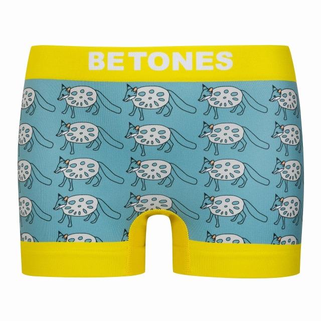 BETONES KIDS(ビトーンズ キッズ)/RENKON