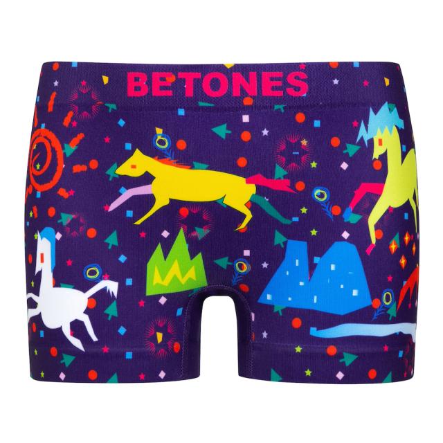 BETONES KIDS(ビトーンズ キッズ)/RINRIN