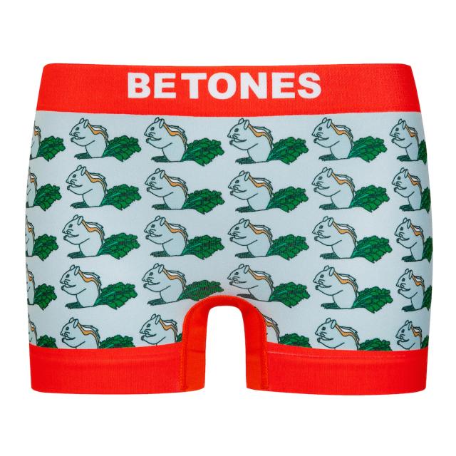 BETONES KIDS(ビトーンズ キッズ)/SERORISU