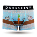 DARK SHINY(ダークシャイニー)/RABBITS IN LOVE