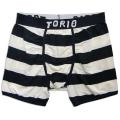 TORIO(トリオ)/太ボーダー
