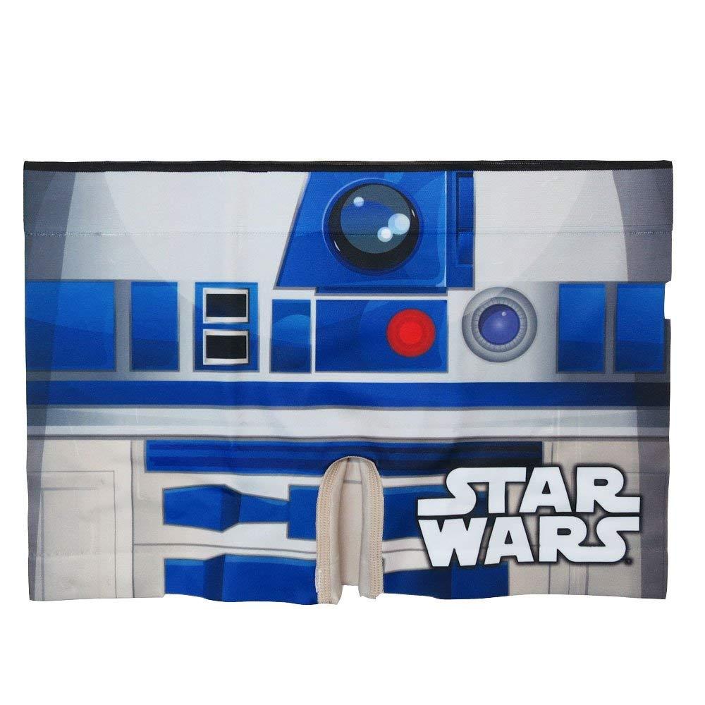 【期間限定セール!!】F.D.S(エフディーエス)/STARWARS R2-D2