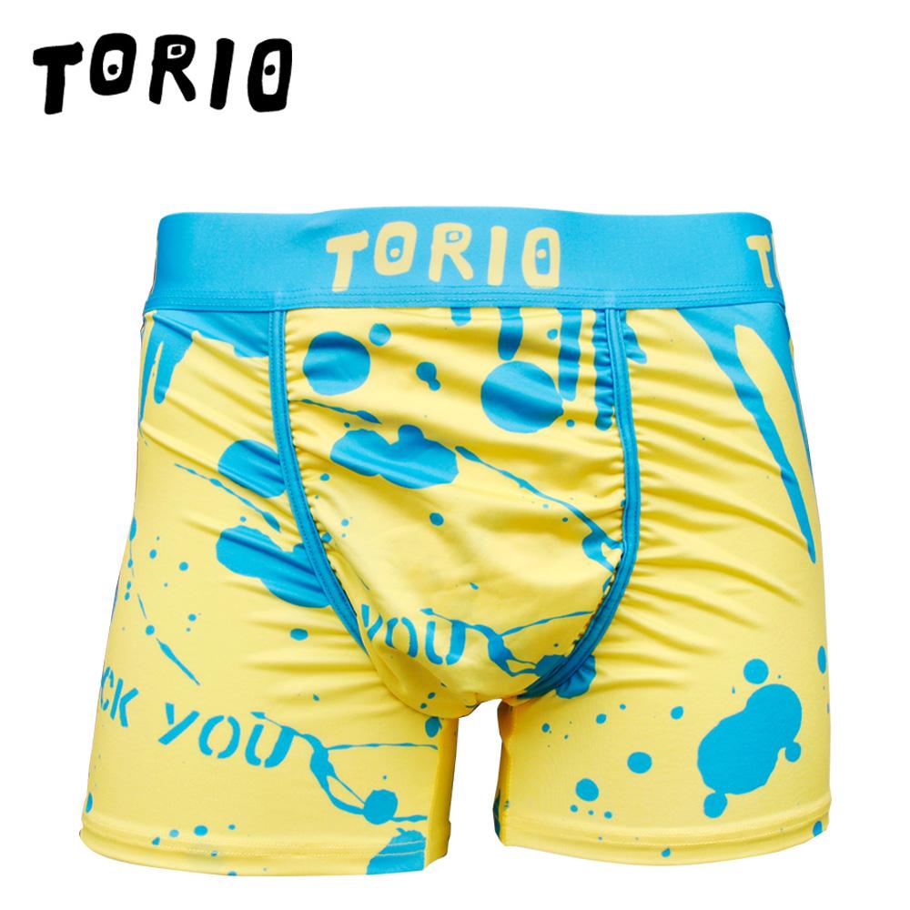TORIO(トリオ)/ドリップブルー【新型】