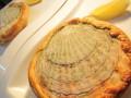 ホタテと茸のオーブン焼き12月20日発送分