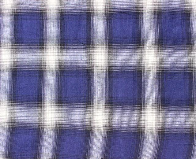 ファイブブラザー オンブレ 半袖