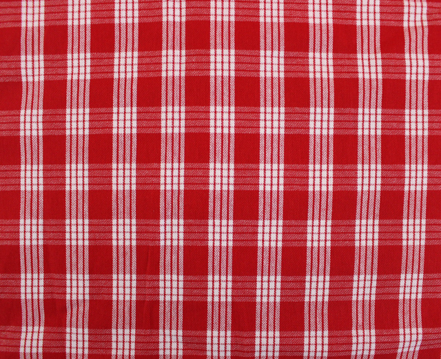 パラカシャツ ハワイ製 長袖