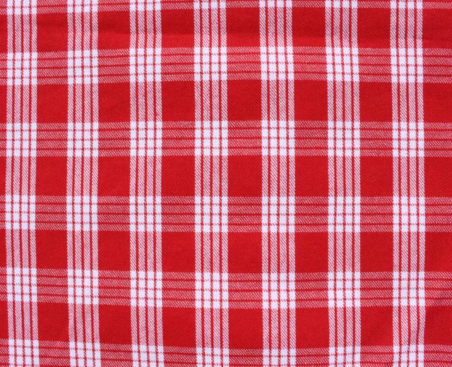 パラカシャツ 子供用 ハワイ製