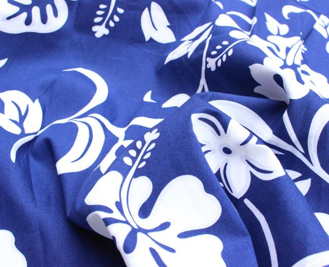 RJC アロハシャツ ボーイズサイズ
